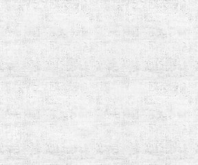 White stucco texture