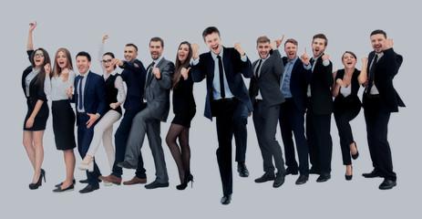 gmbh mantel kaufen hamburg Kapitalgesellschaft success GmbH Kauf zum Verkauf