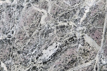 Italian marble background