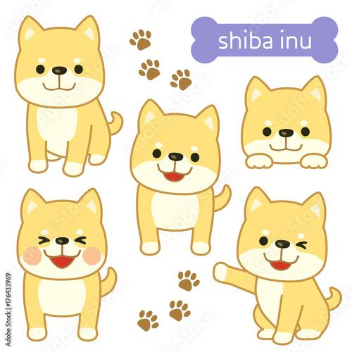 えんぴつで簡単 かわいい 犬なぞり絵 Shino 本 通販 Amazon