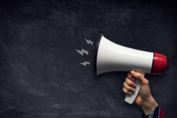 gmbh kaufen gesucht kauf Marketing gmbh kaufen gute bonität  GmbH