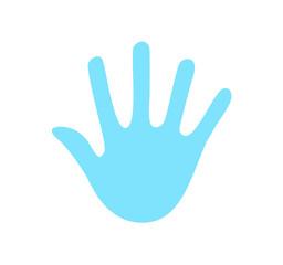 solidarity symbol