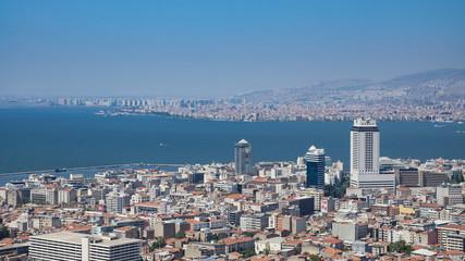 Izmir - Panorama