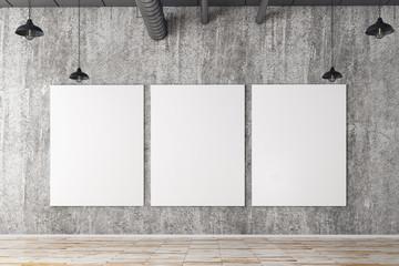 GmbH Anteilskauf Werbung gesellschaft kaufen in der schweiz gmbh kaufen 1 euro
