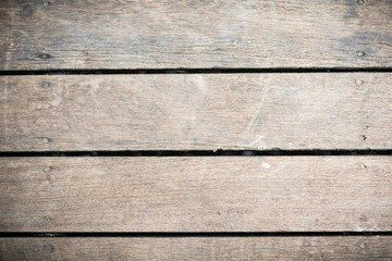 floor wood background,Texture of old vintage bark wood use as natural background