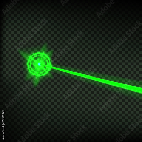 Abstract green laser beam laser security beam isolated on abstract green laser beam laser security beam isolated on transparent background light ray with aloadofball Image collections