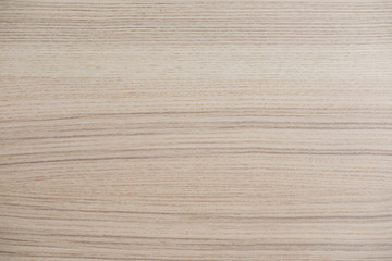 brown wood planks texture with natural pattern, abstract background
