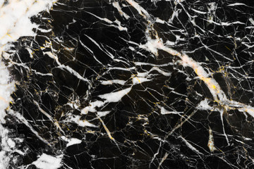 black and gold texture marble pattern luxury interior