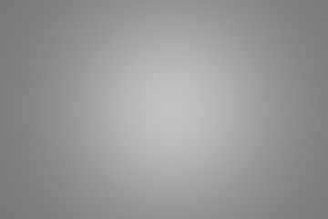 grey gradient abstract background for background or wallpaper your product montage
