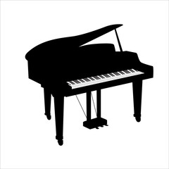 Grand_piano_silhouette