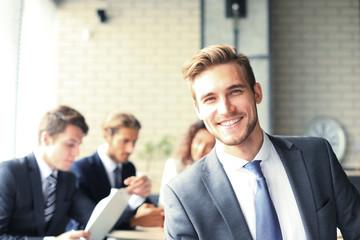 gmbh kaufen 1 euro neuer GmbH Mantel erfolgreich kaufung gmbh planen und zelte vorgegründete Gesellschaften
