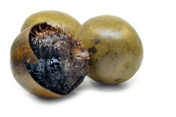 Lo Han Guo, Monk or Buddha fruit