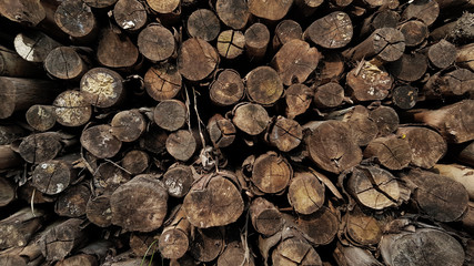 Lumber pattern texture background