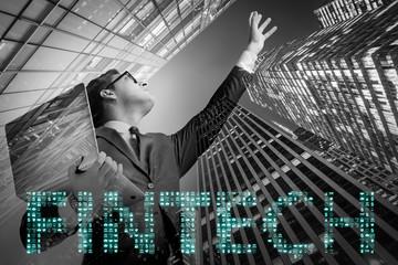 GmbH als gesellschaft kaufen Gesellschaftskauf Marketing übernehmen eine bestehende gmbh kaufen
