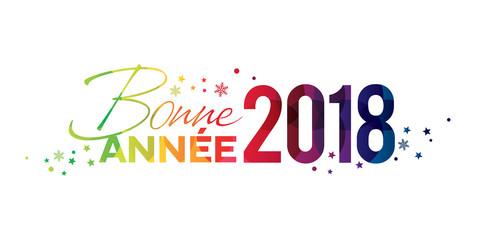 """Résultat de recherche d'images pour """"dessin bonne année 2018"""""""