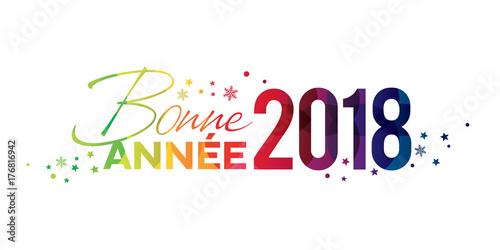 2018 - INFOS dans Ecoles 500_F_176816942_xHKd8U1mHH5C9lj02YeeQ4fYjDwBrqMf