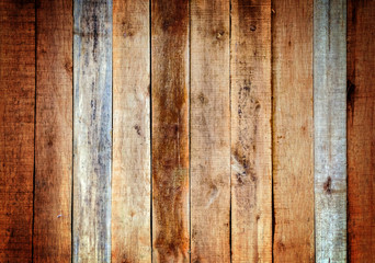 Dark wood texture background surface