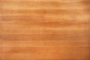 wooden background from the board