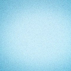 Abstract Decorative Light Blue Background