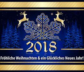 Search Photos Neues Jahr