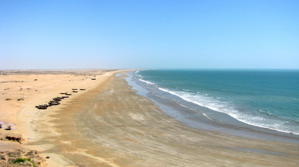 Makran coast balochistan pakistan