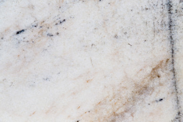 abstract background of a processed marble stone
