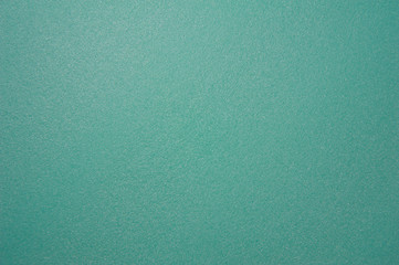 blue polystyrene texture for background