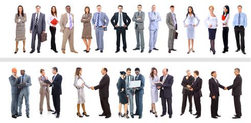 GmbH Kauf vorgegründete Gesellschaften success Angebot Kommanditgesellschaft