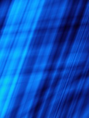Technology pattern line abstract headers background