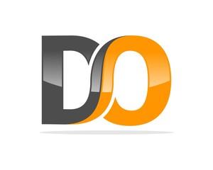 DO letter