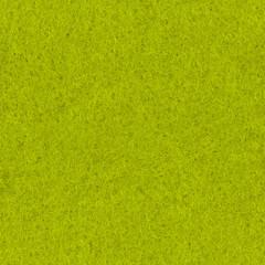 Macro felt tennis ball seamless material texture