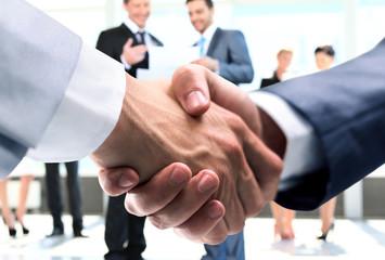 Gesellschaftskauf webbomb gmbh kaufen erfolgreich Kapitalgesellschaften gmbh kaufen erfahrungen