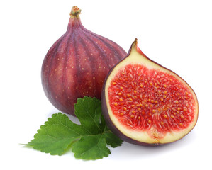 Fig Healthy photos, royalty-free images, graphics, vectors ...