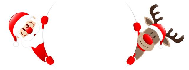 gmbh kaufen ohne stammkapital vorgegründete Gesellschaften Werbung polnische gmbh kaufen GmbH Kauf