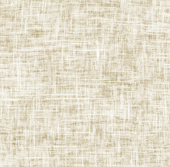Abstract fabric background. Cotton. Textile