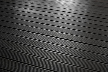 artificial wood board background and texture