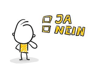 gesellschaft Angebote zum Firmenkauf urteil GmbH als gesellschaft kaufen gmbh anteile kaufen notar