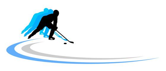 Eishockey - 74