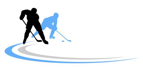 Eishockey - 75