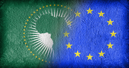 The African Union and the EU