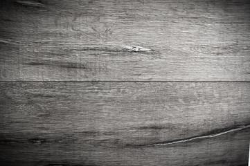 Wood Dark background texture