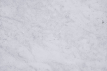white marble texture background, can be used design artwork and pattern wallpaper.