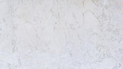 Wall texture Stone
