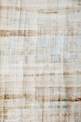 papyrus texture background for design