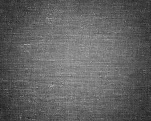 monochrome texture background