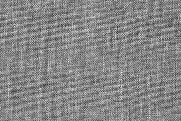 Gray Textile Background