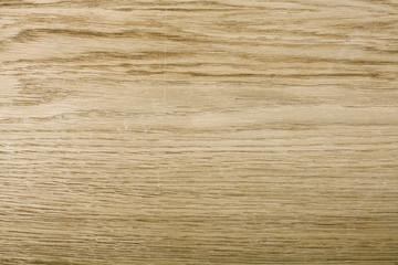 pine wood texture, desk material