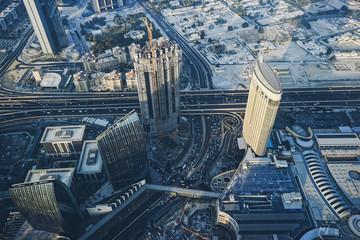 Dubai ,UAE