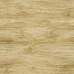 typical wood background seamless
