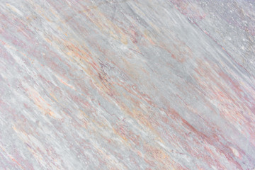 Marble texture with natural pattern for background.